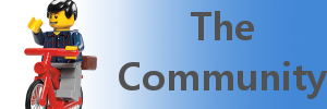File:The Community banner.png