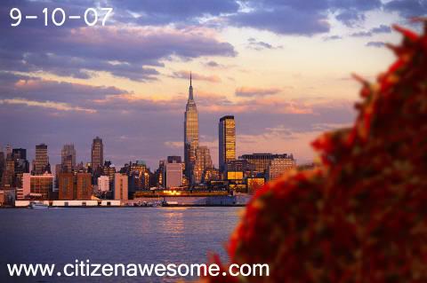 File:Sep newyork.jpg
