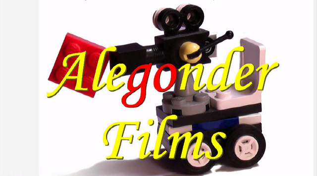 File:Legoander.png