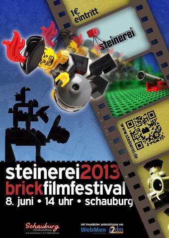 File:Steinerei2013.jpg