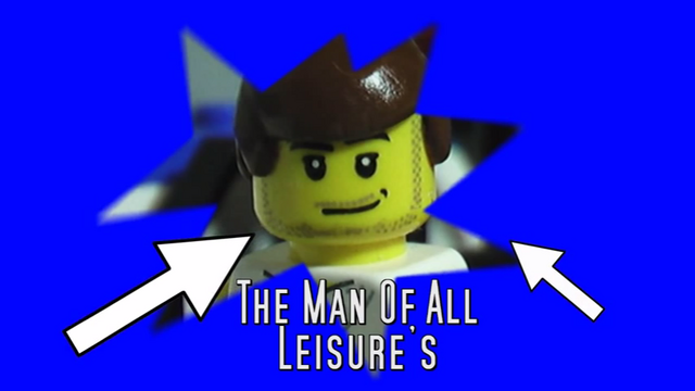 File:TheManOfAllLeisures.png