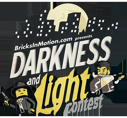 File:DarknessAndLightContest1.png