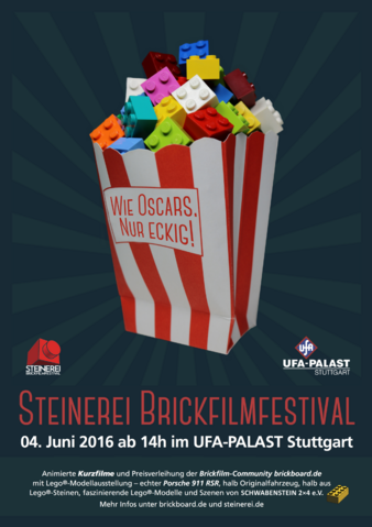 File:Steinerei2016 Poster web.png