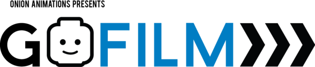 File:GOFilm.png
