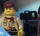 Au-delà du brickfilm