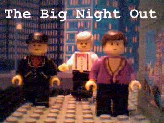 File:Bignightout.png
