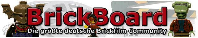 File:Brickboard logo.jpg