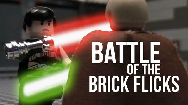 File:Brickflicks.jpg