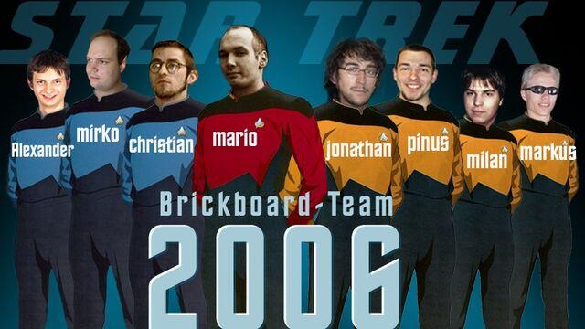File:BrickBoardTeam2006.jpg