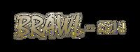 Brawl14 Banner gold