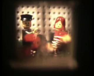 File:LegoLomo.png