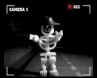 File:LegoLomoIV.png