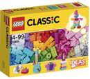 10694 Creative Felgekleurde Aanvulset