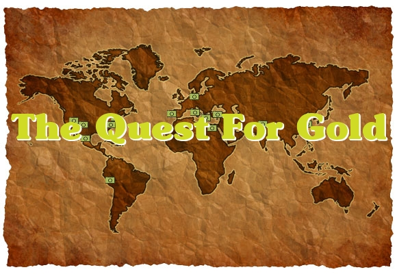 File:The Quest For Gold.jpg