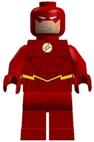 File:Flash.png
