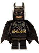 Batman super