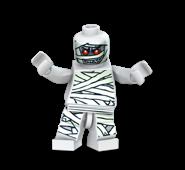File:185px-Mummy CGI.png