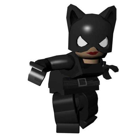 File:Lego-catwoman.jpg