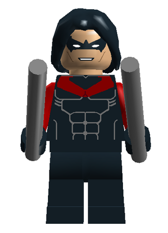 File:NightwingRed.png
