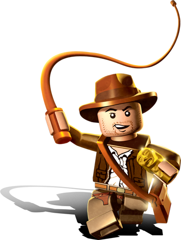 File:Indy.png