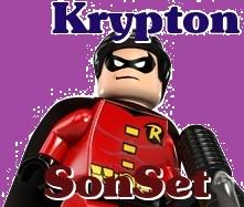 File:Krypton SonSet Symbol 2.jpg