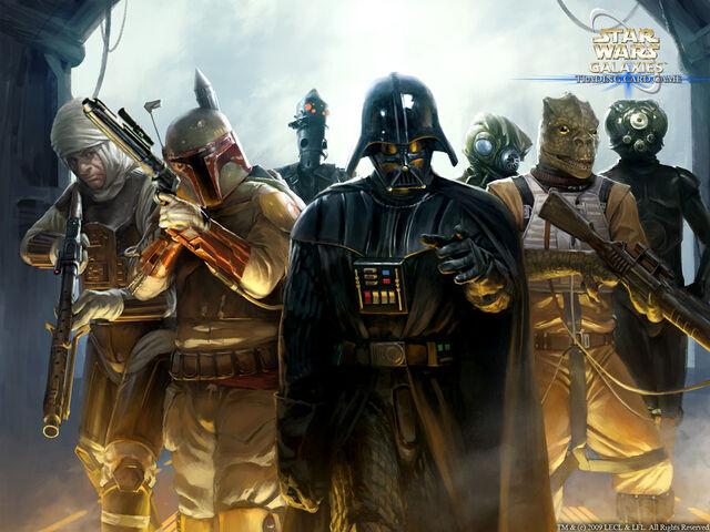 File:Star-wars-galaxies-bounty-hunters.jpg