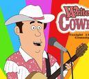 Write 'Em Cowboy