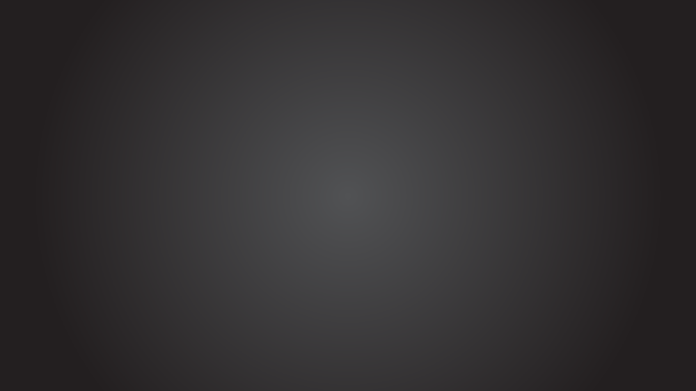 Brickleberry Season 01 Episode 10 - The Dam Show 2014 (FULL EPİSODE)