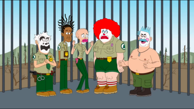 File:Clowns brickleberry.png