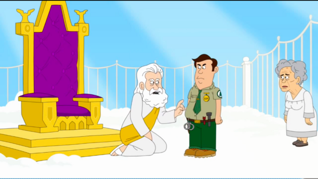 File:God gets his nuts squashed by dumb fella.png
