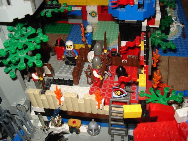 File:Castle2.jpg