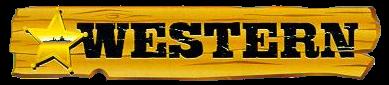 File:Western Logo.png