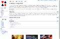 Thumbnail for version as of 07:36, May 31, 2012