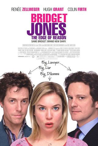 File:Bridget jones the edge of reason ver2.jpg