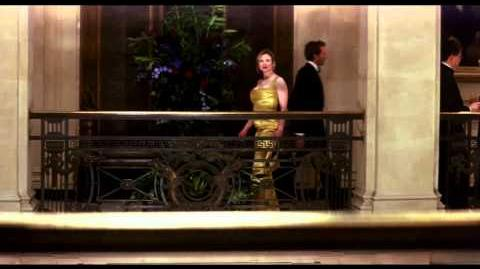 Bridget Jones The Edge of Reason (2004) Trailer