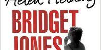 Bridget Jones: Mad About the Boy (Book)