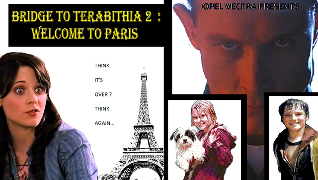 File:Bridge to Terabithia 2 Welcome to Paris.png