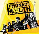 Lemonade Mouth (banda sonora)