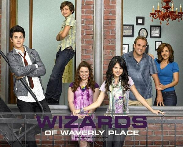 File:Wizards of Waverly Place.jpg