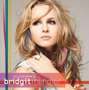 File:Bridgit Mendler - Hello My Name Is.jpg