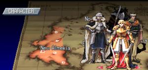NewAlmekia