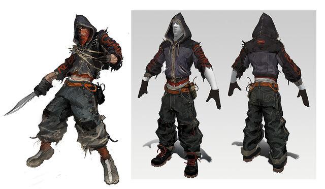 File:Ca 008 Resistance-Character-01 full.jpg