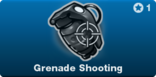 Grenade Shooting