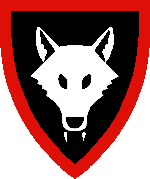 File:WolfpackShield.jpg