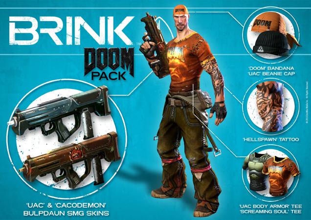 File:BRINK! Doom Pack.jpg