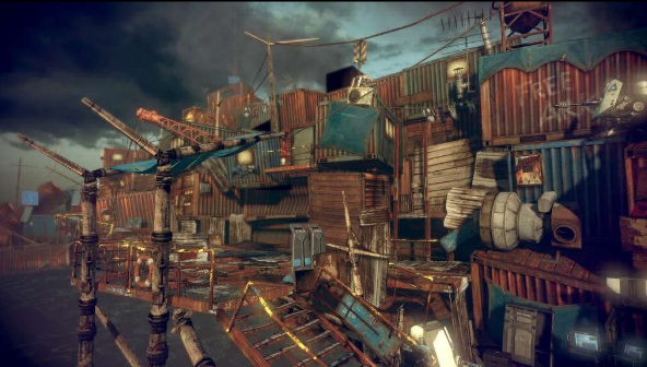 File:Container City favelas.png