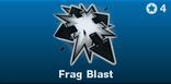 Frag Blast
