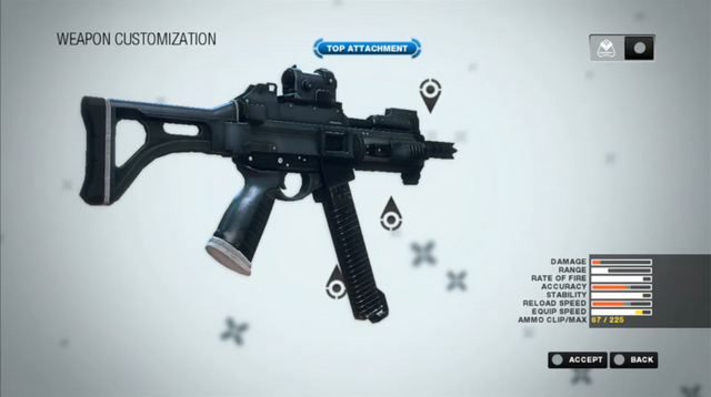 File:Galactic SMG 1.png