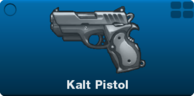 Kalt Select Icon