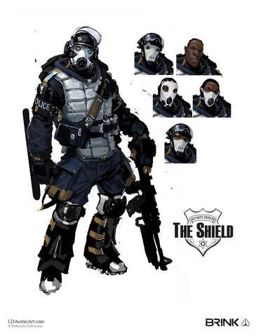 File:BRINK archetype theshield.jpg